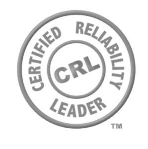 certified reliability leader